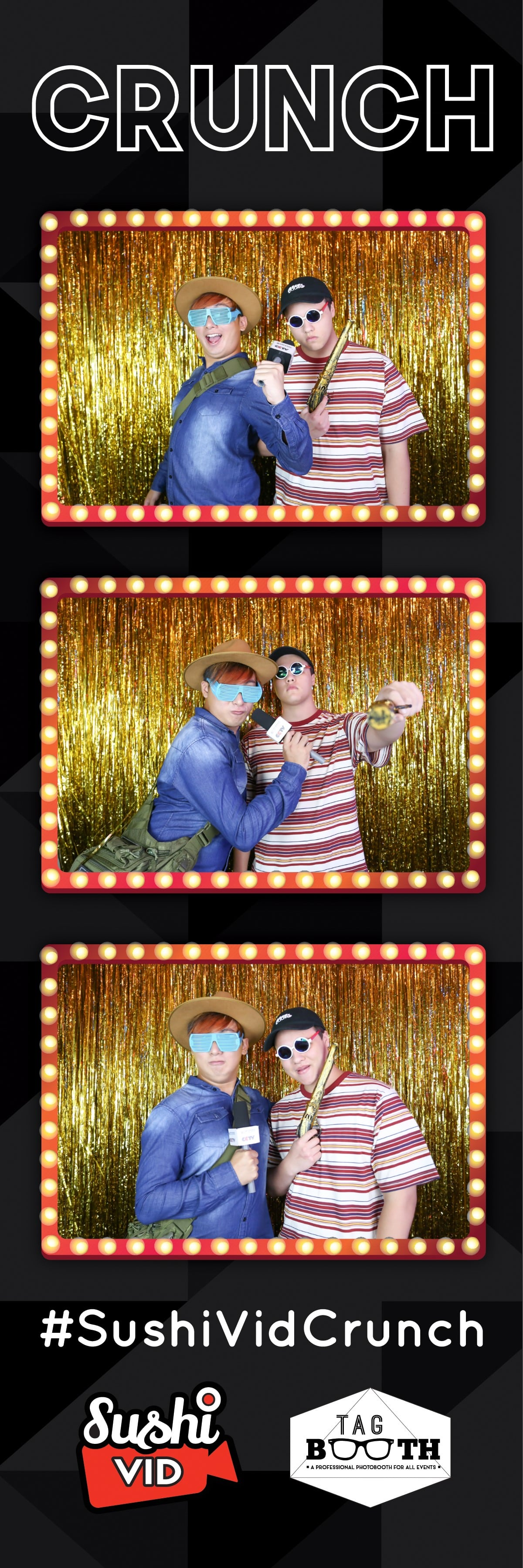 Sushivid+crunch+tagbooth1+22