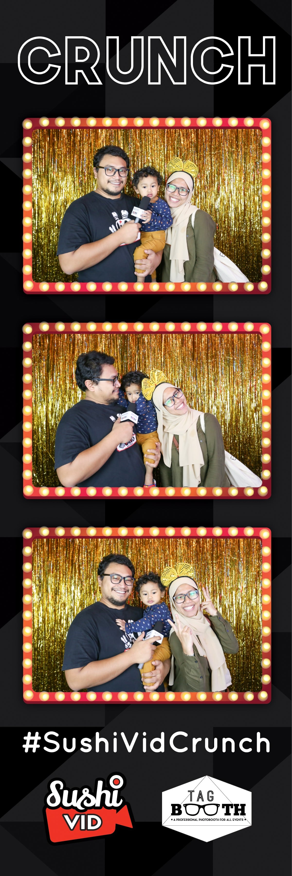 Sushivid+crunch+tagbooth1+24