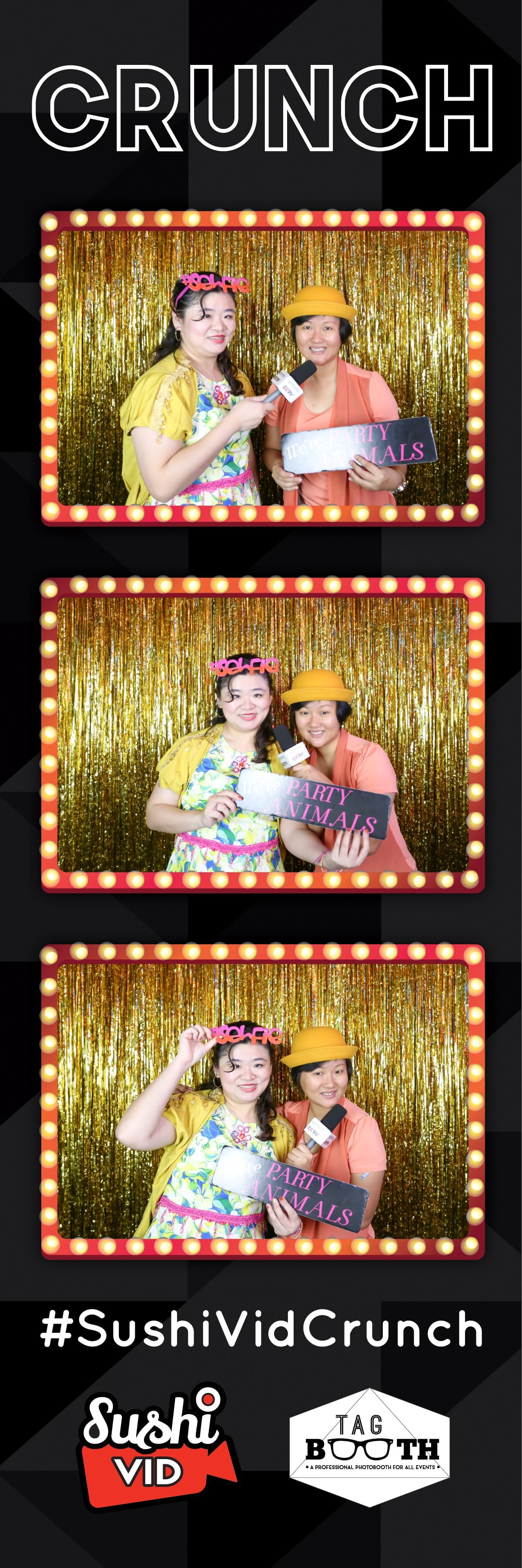 Sushivid+crunch+tagbooth1+25