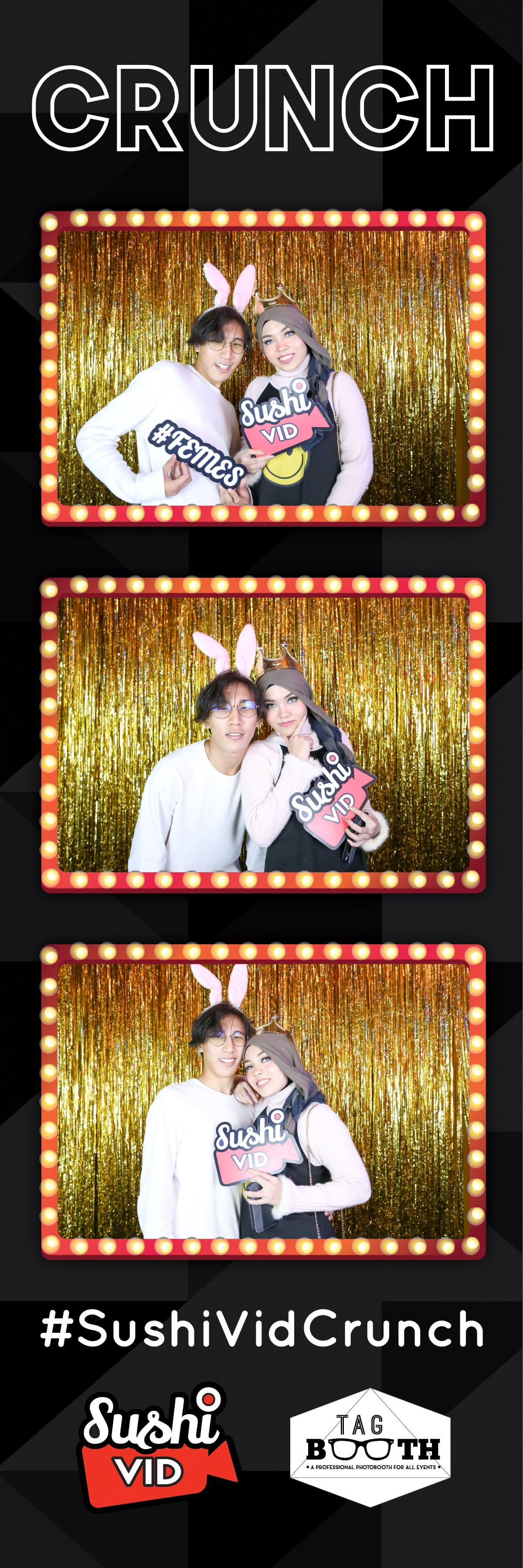 Sushivid+crunch+tagbooth1+27