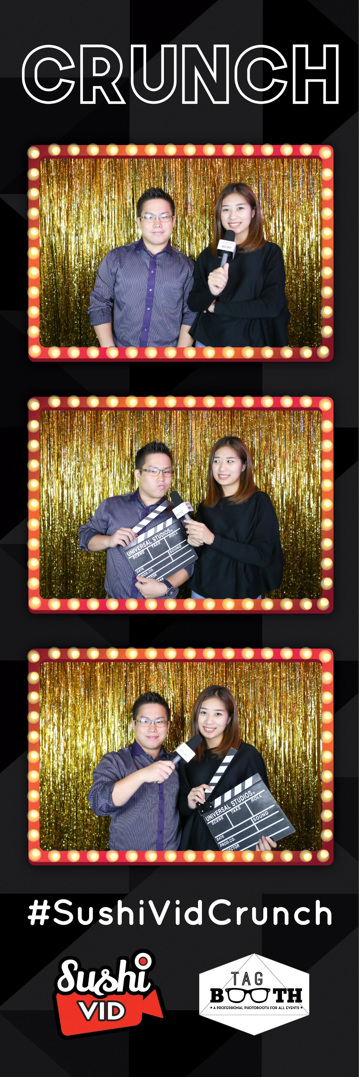 Sushivid+crunch+tagbooth1+28