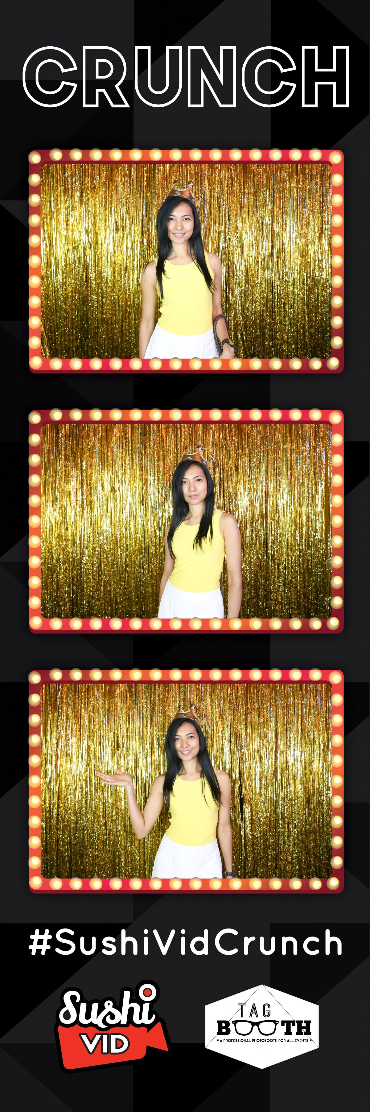 Sushivid+crunch+tagbooth1+29