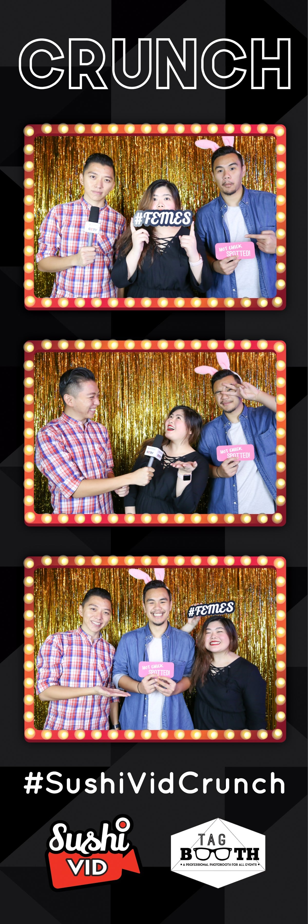 Sushivid+crunch+tagbooth1+30