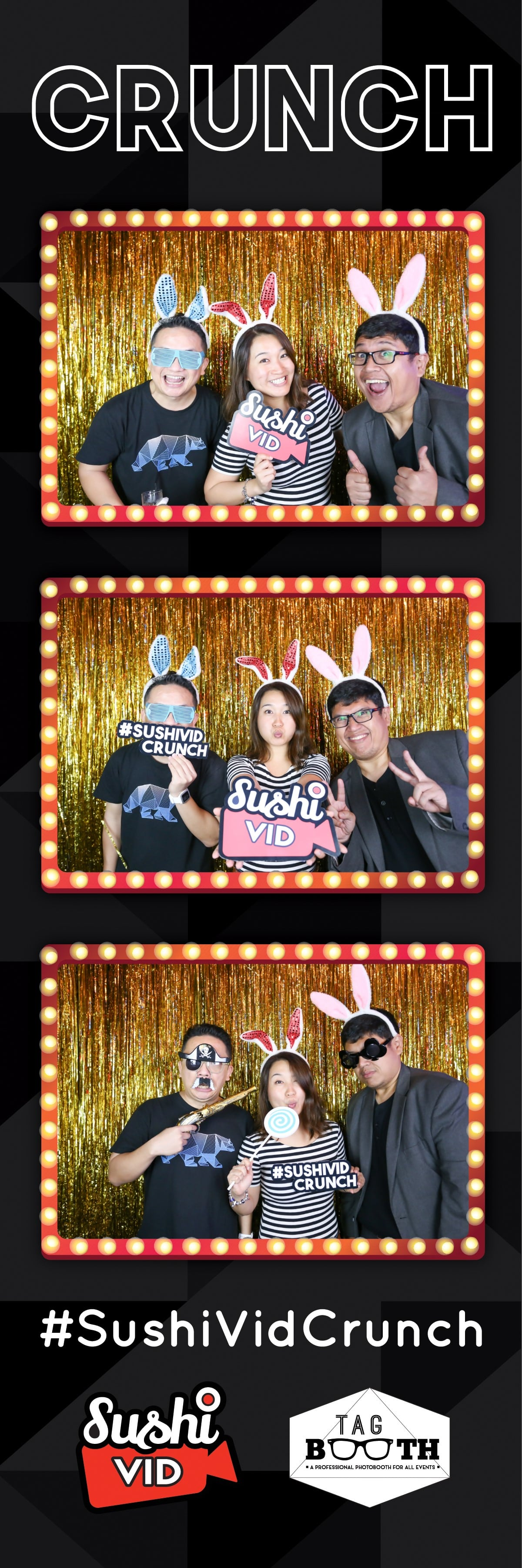 Sushivid+crunch+tagbooth1+34