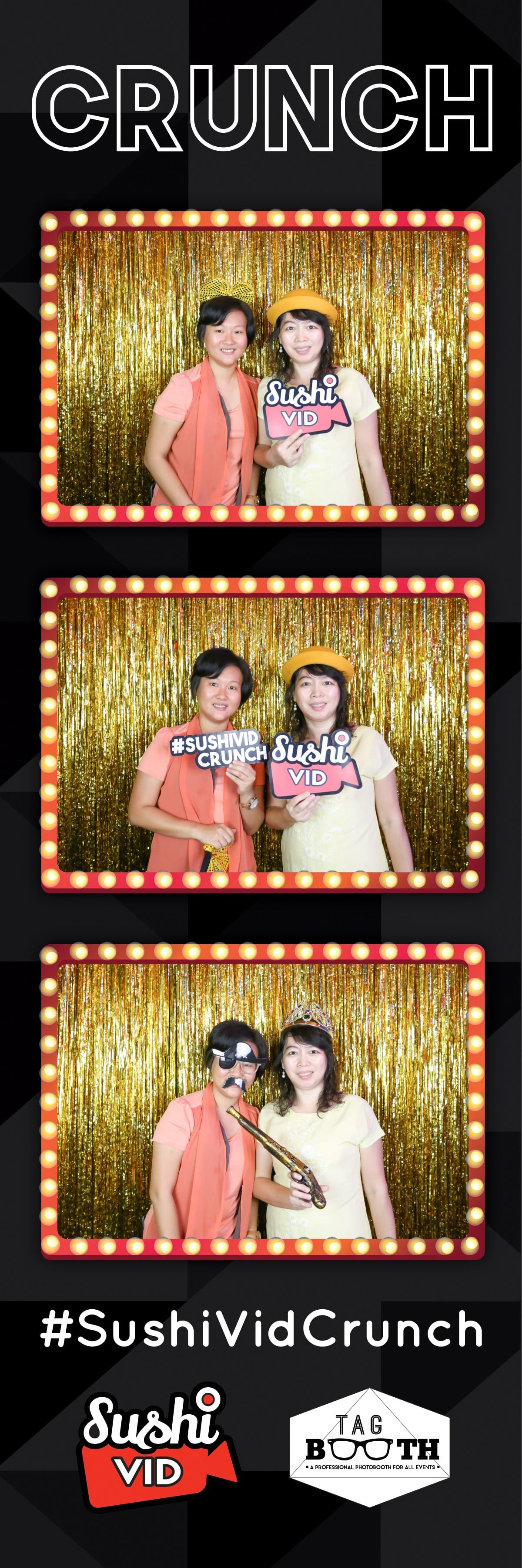 Sushivid+crunch+tagbooth1+35