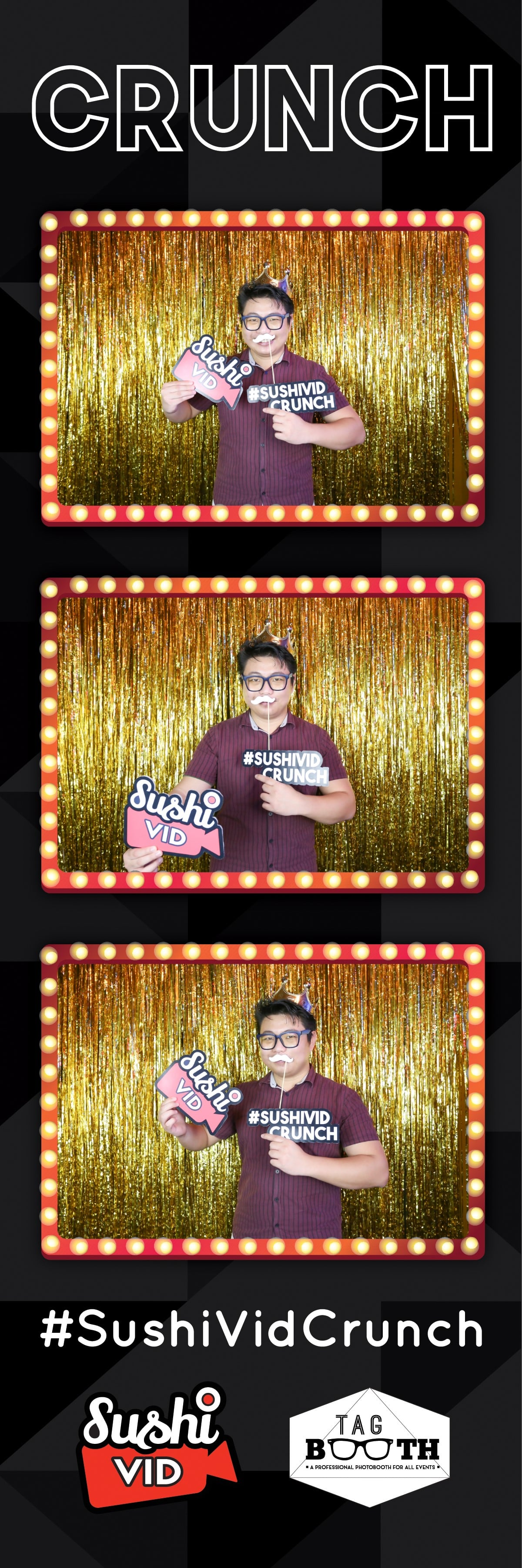 Sushivid+crunch+tagbooth1+36