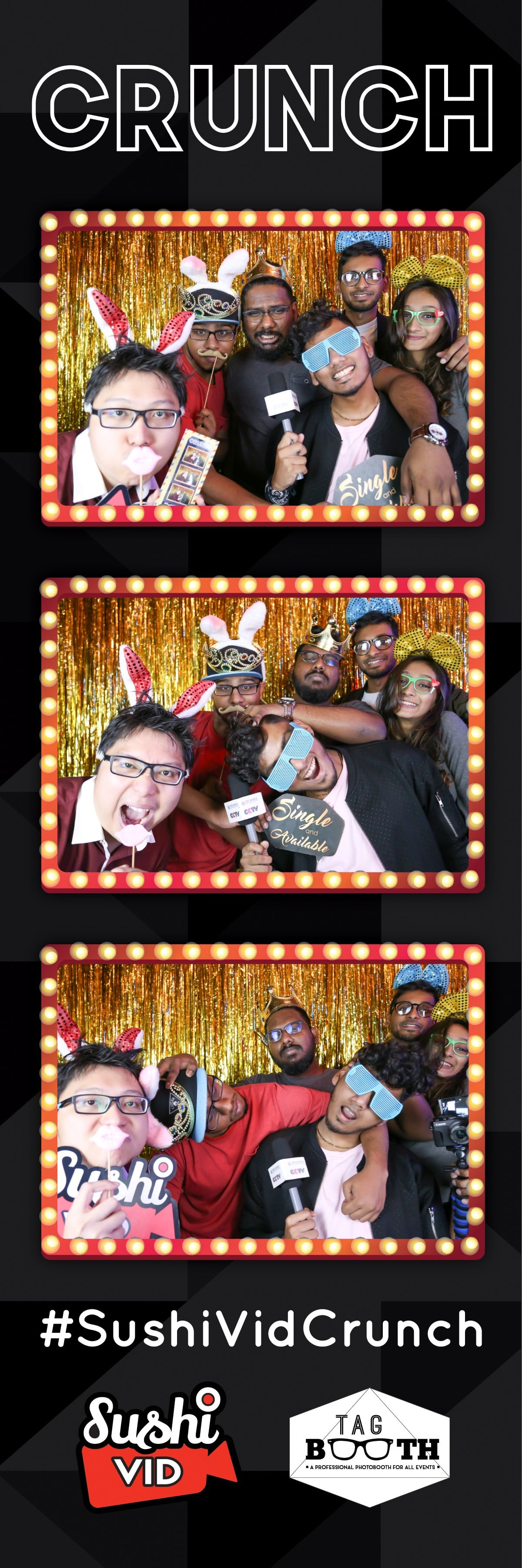 Sushivid+crunch+tagbooth1+41