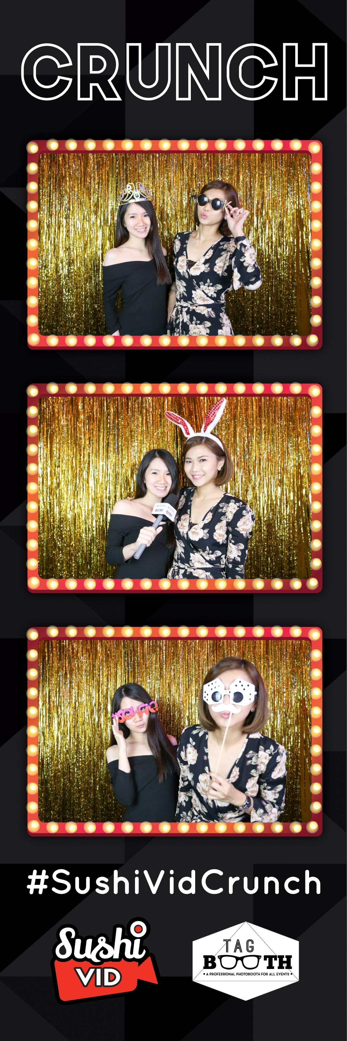 Sushivid+crunch+tagbooth1+45