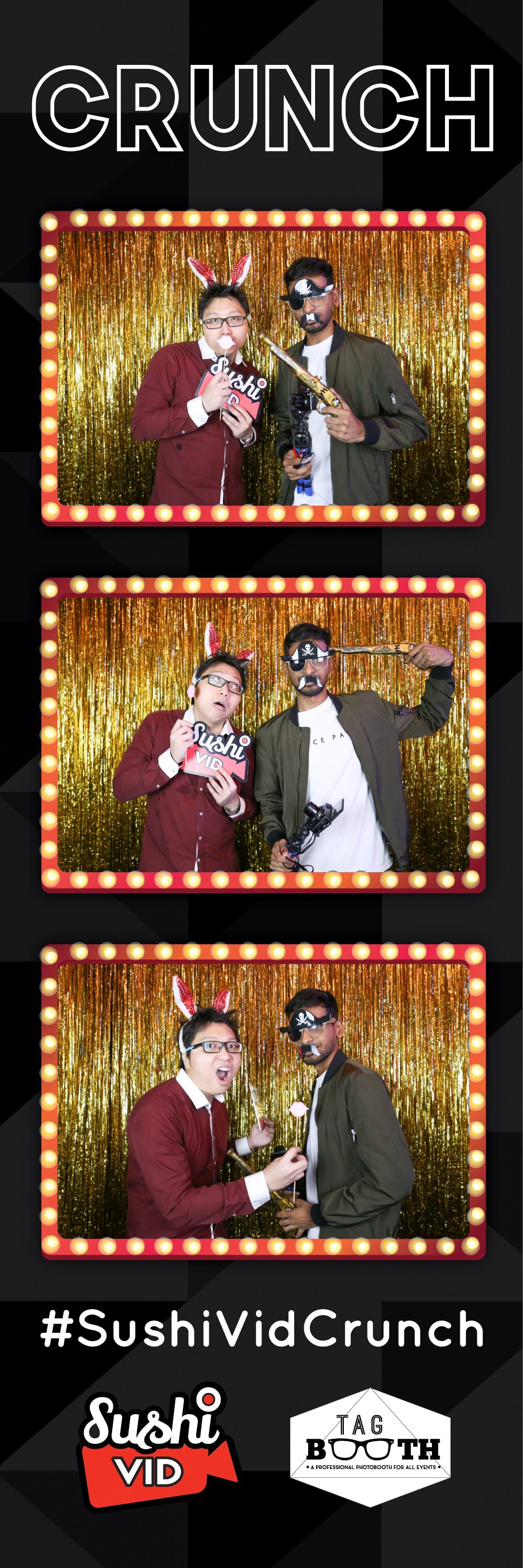 Sushivid+crunch+tagbooth1+48