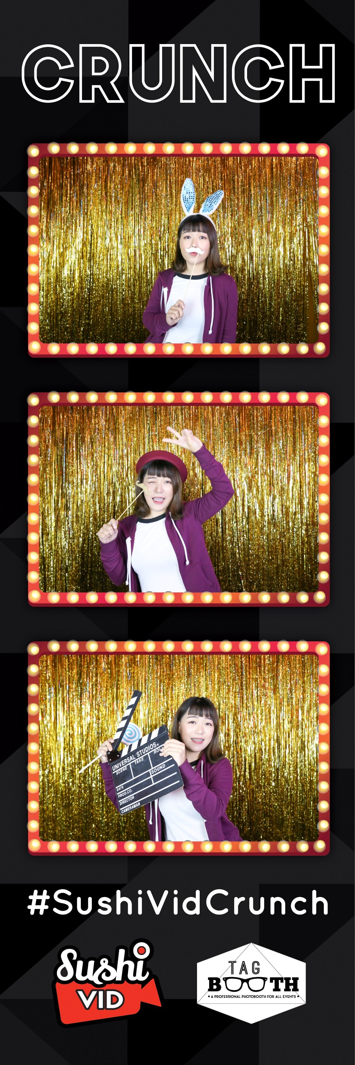 Sushivid+crunch+tagbooth1+49