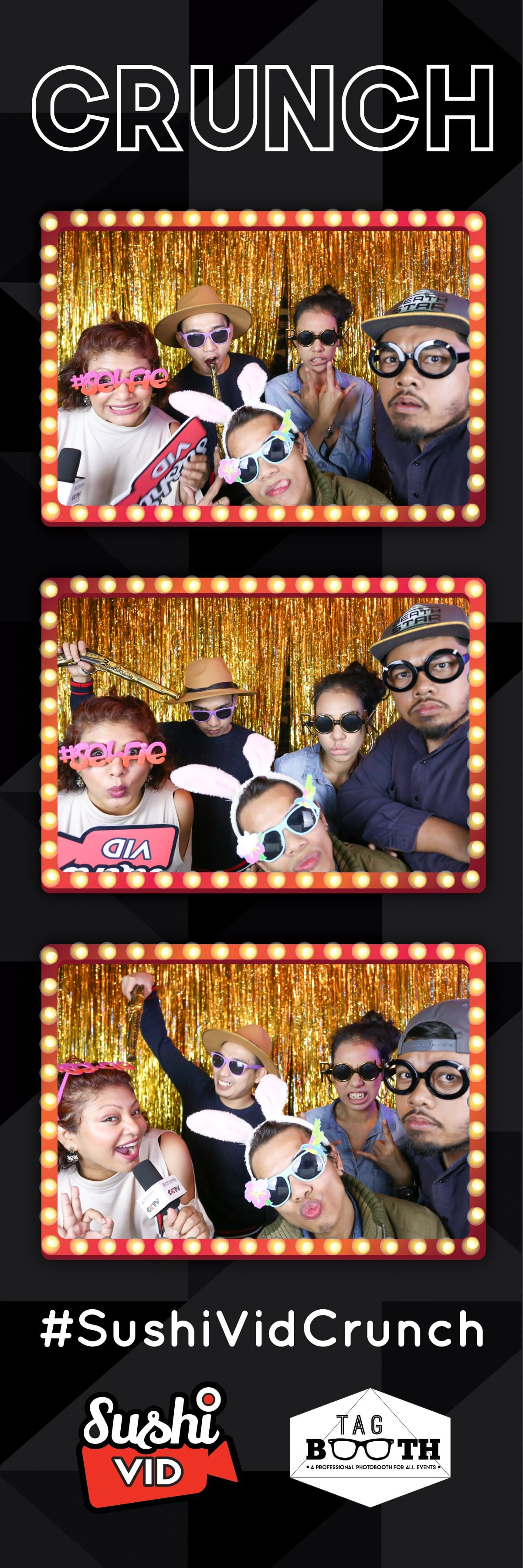 Sushivid+crunch+tagbooth1+5