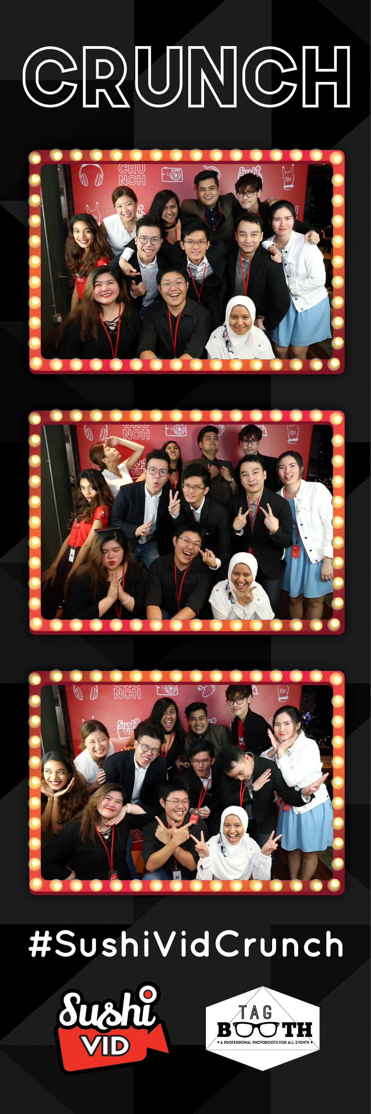 Sushivid+crunch+tagbooth1+50