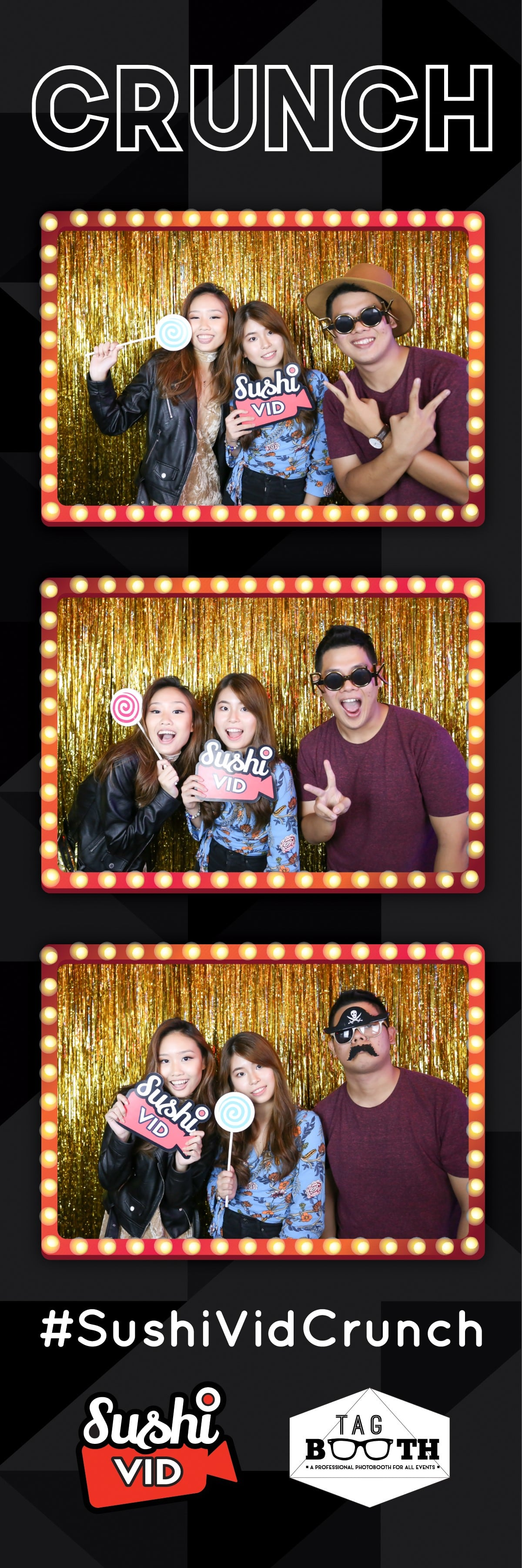 Sushivid+crunch+tagbooth1+54
