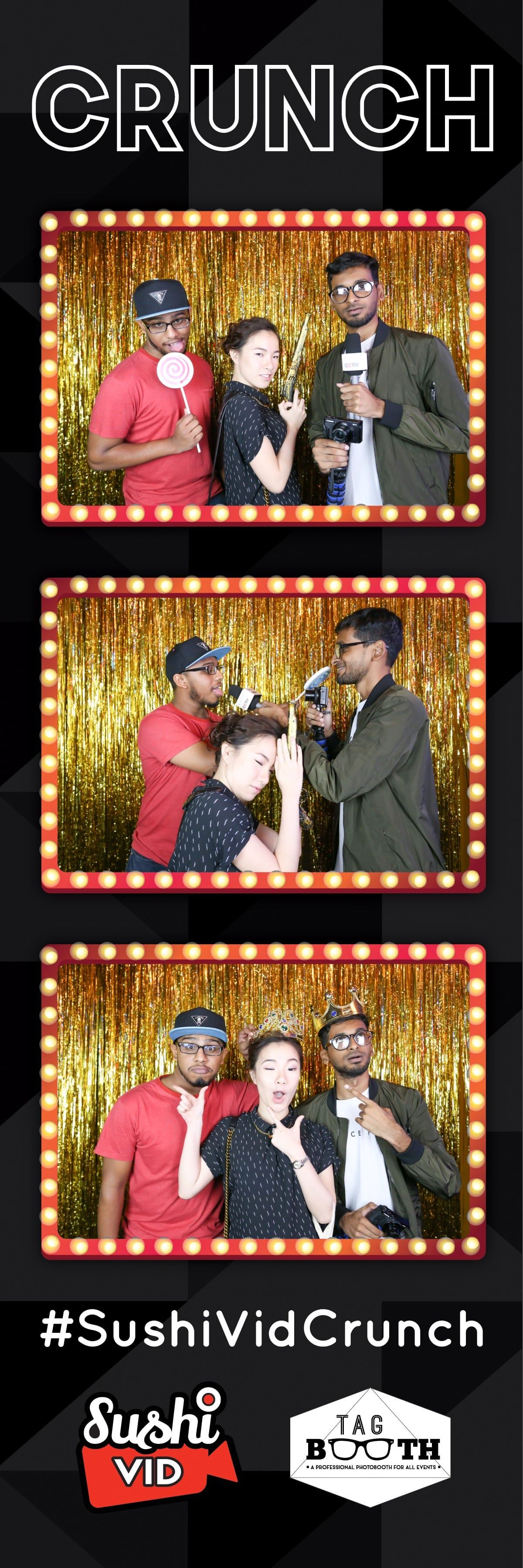 Sushivid+crunch+tagbooth1+55