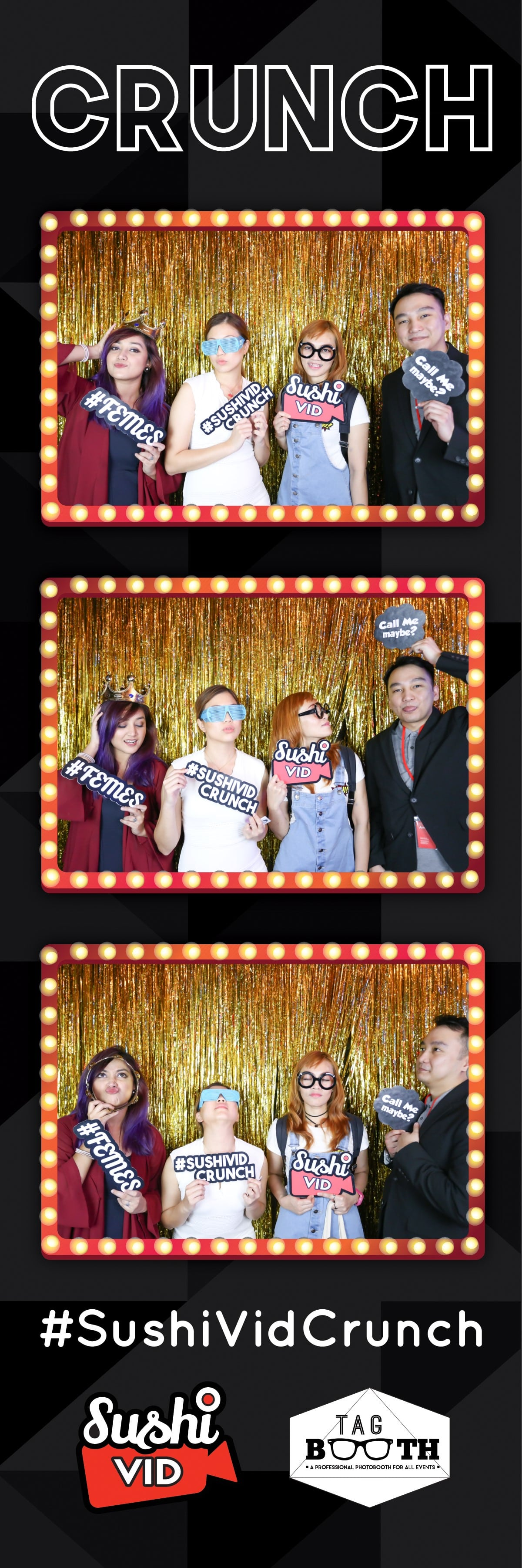 Sushivid+crunch+tagbooth1+9
