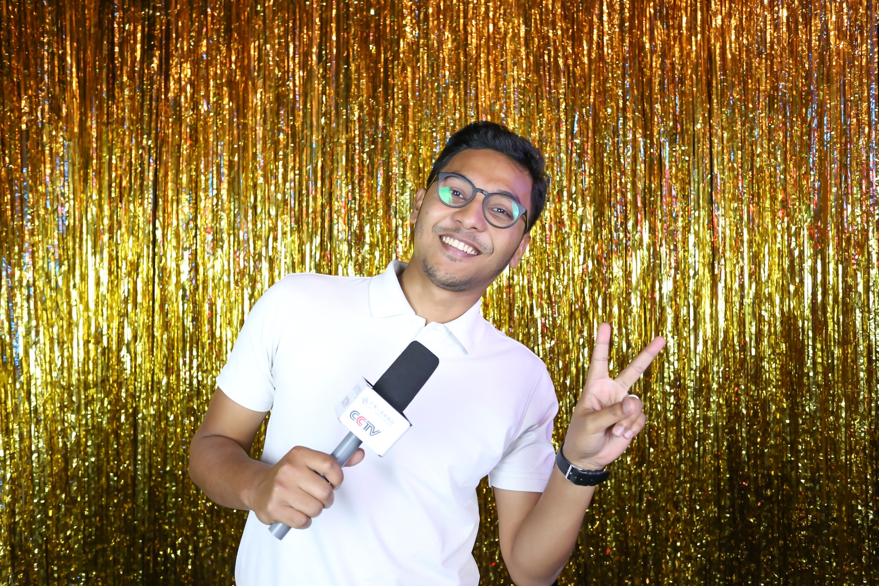 Sushivid+crunch+tagbooth+1