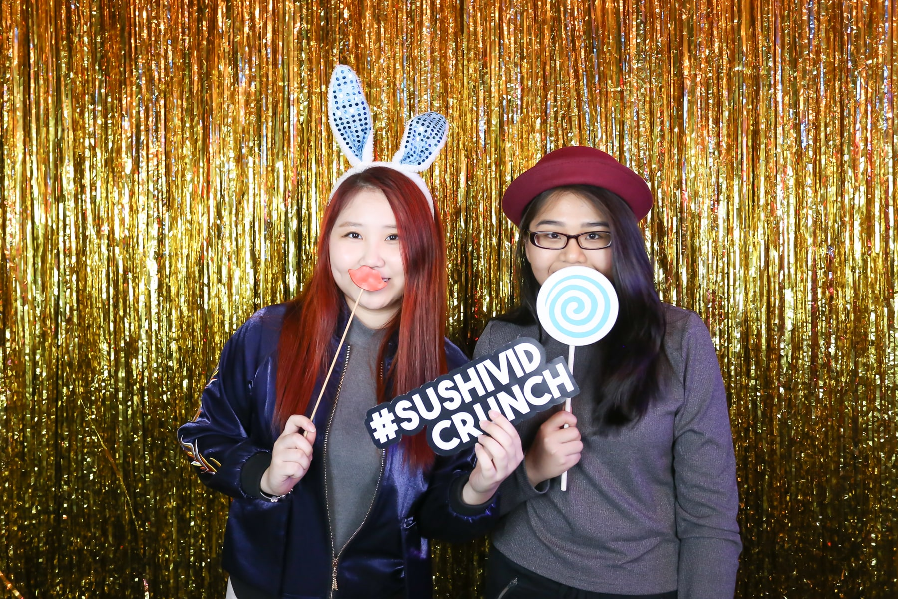 Sushivid+crunch+tagbooth+105
