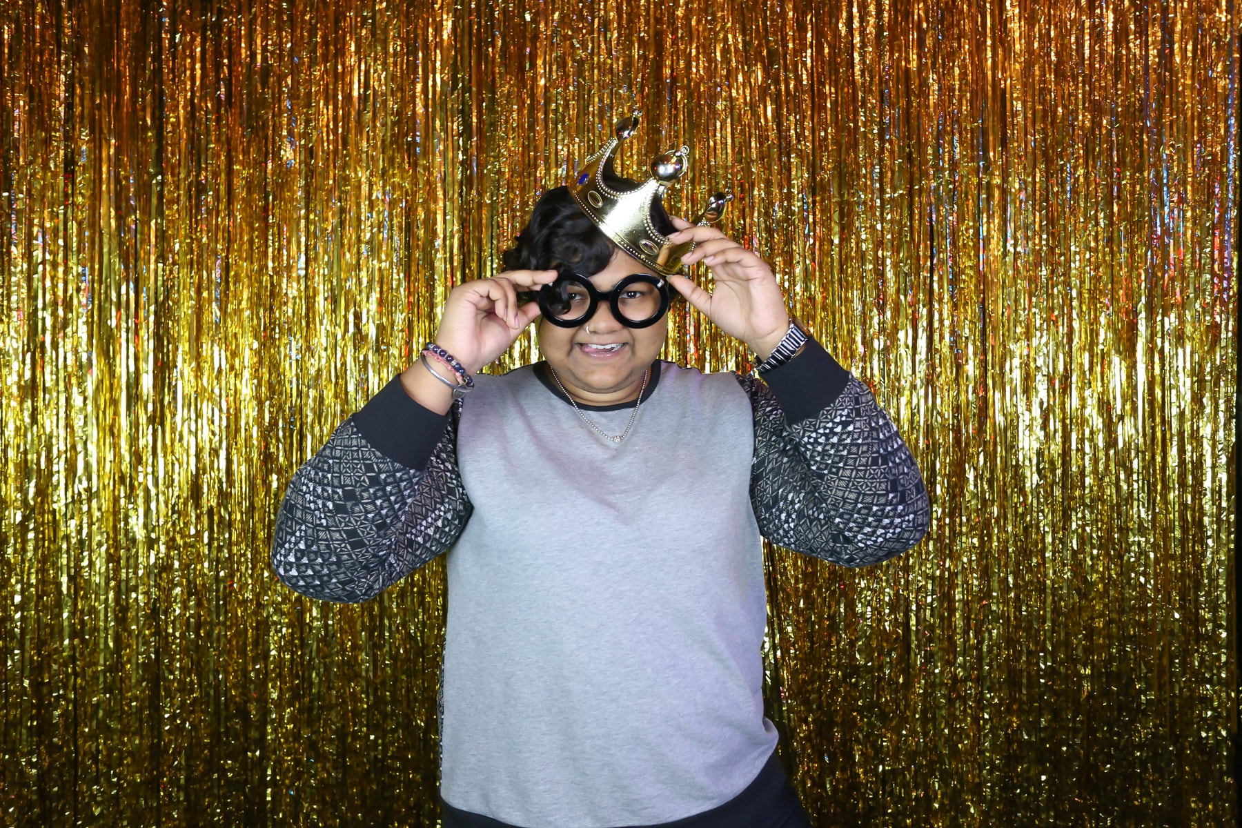 Sushivid+crunch+tagbooth+113