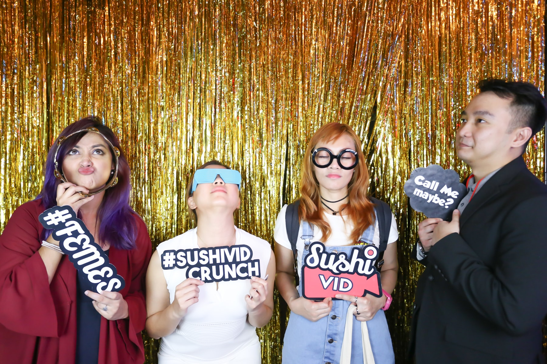 Sushivid+crunch+tagbooth+13