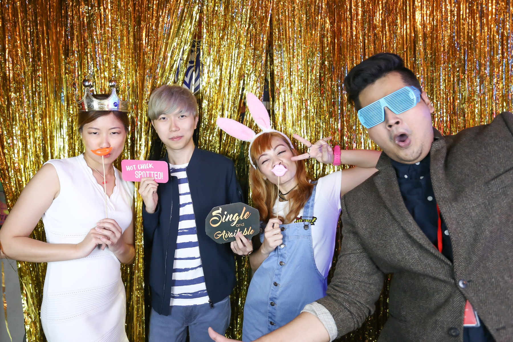 Sushivid+crunch+tagbooth+14