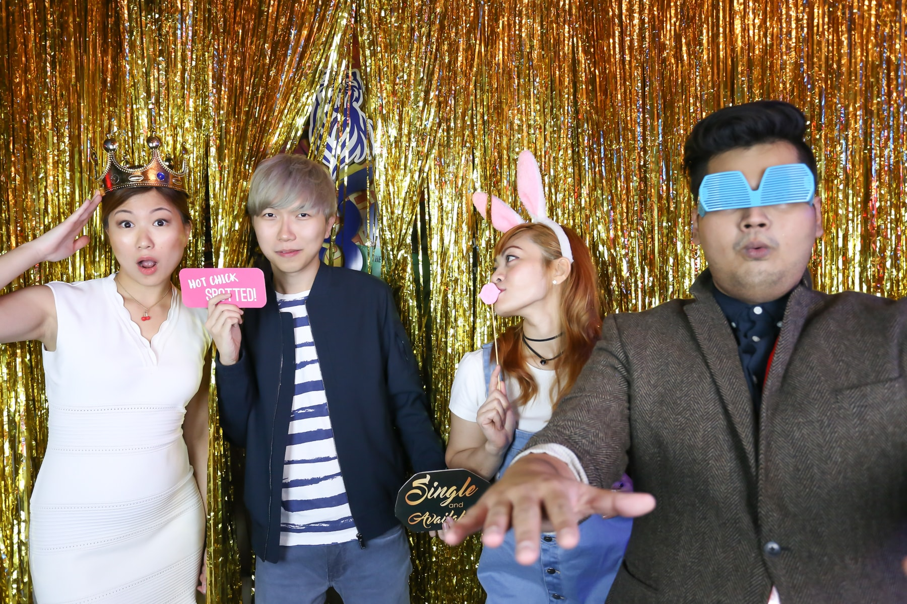 Sushivid+crunch+tagbooth+15