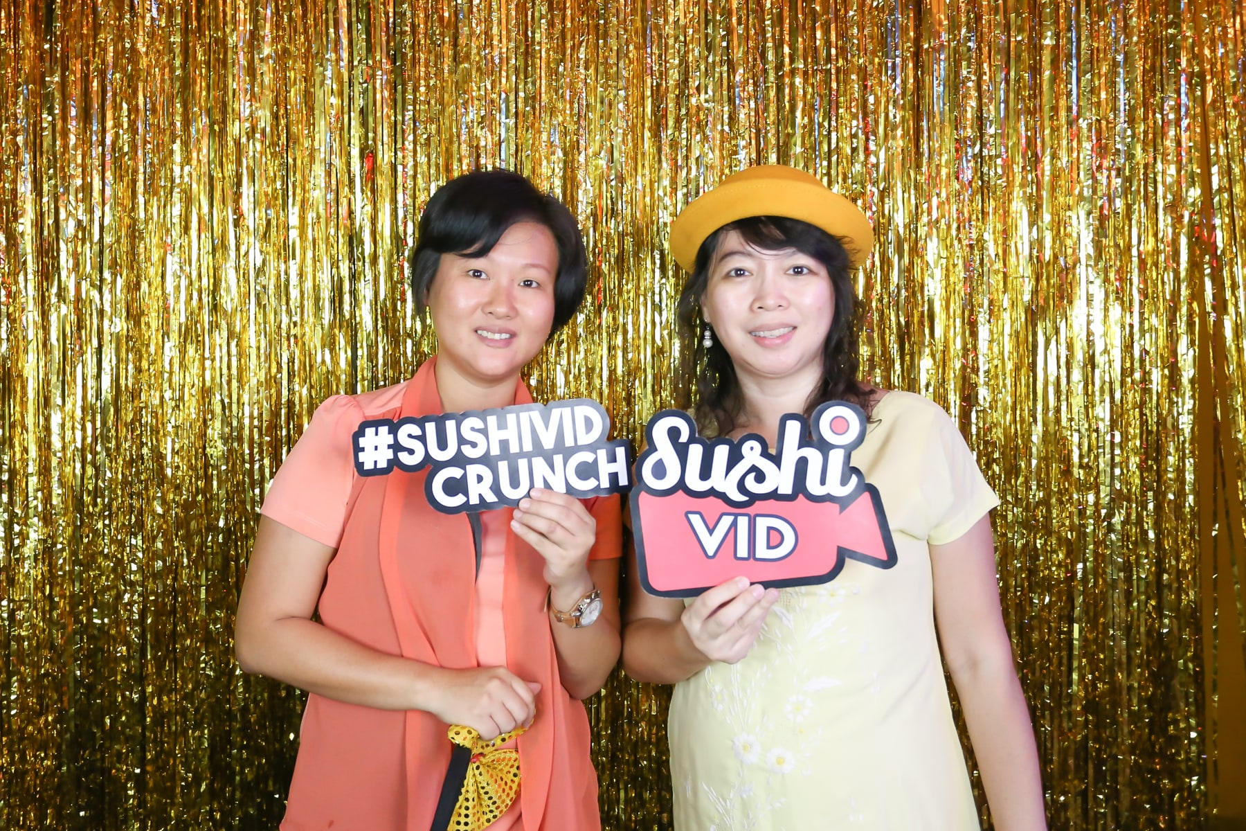 Sushivid+crunch+tagbooth+151