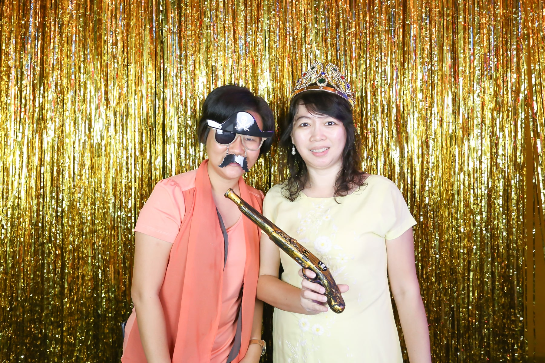 Sushivid+crunch+tagbooth+152