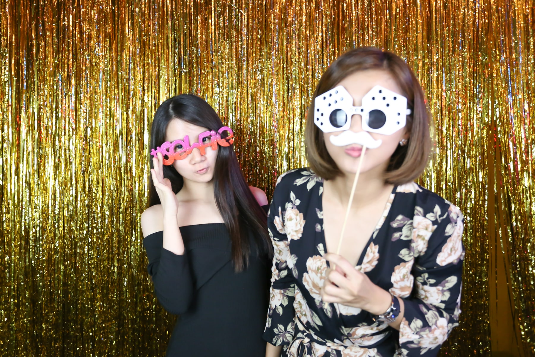 Sushivid+crunch+tagbooth+158