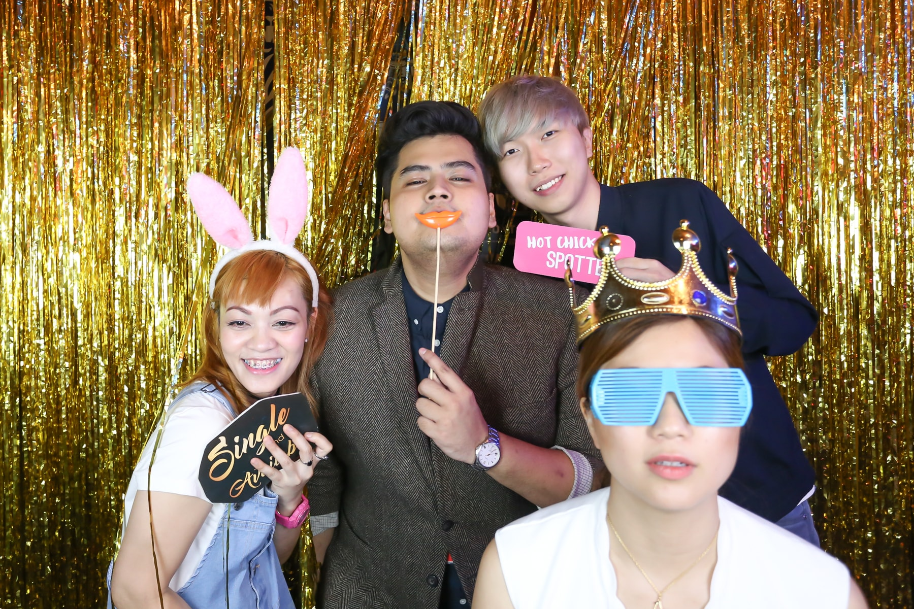 Sushivid+crunch+tagbooth+16