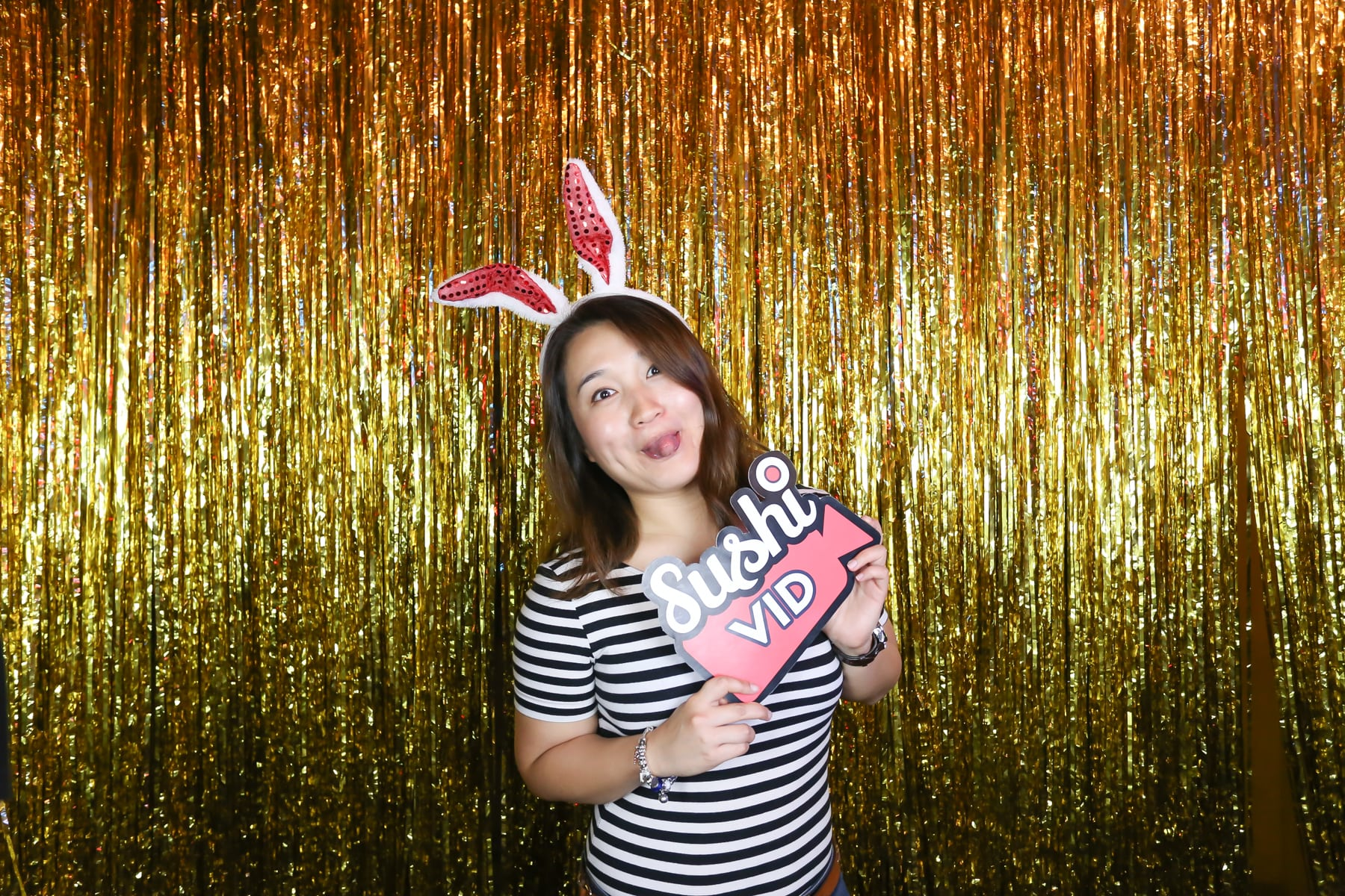 Sushivid+crunch+tagbooth+167