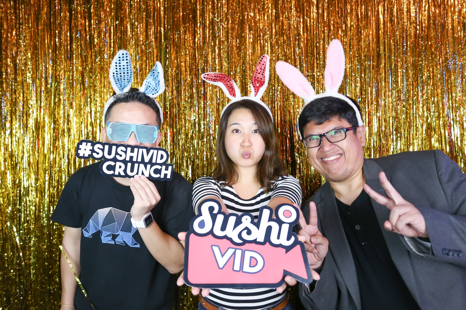 Sushivid+crunch+tagbooth+168