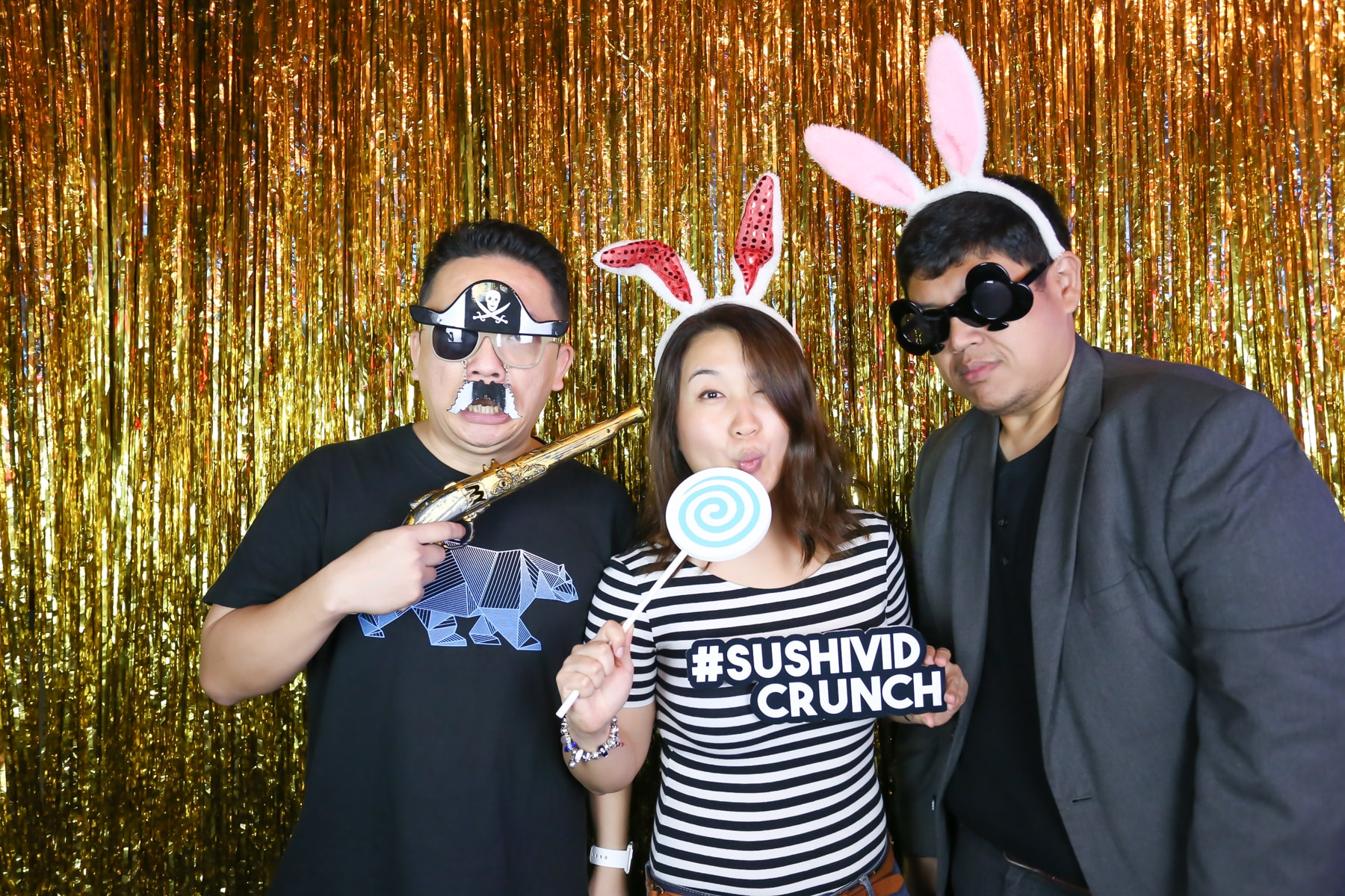 Sushivid+crunch+tagbooth+169