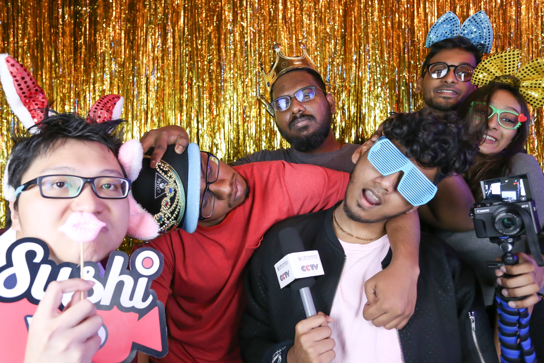 Sushivid+crunch+tagbooth+173