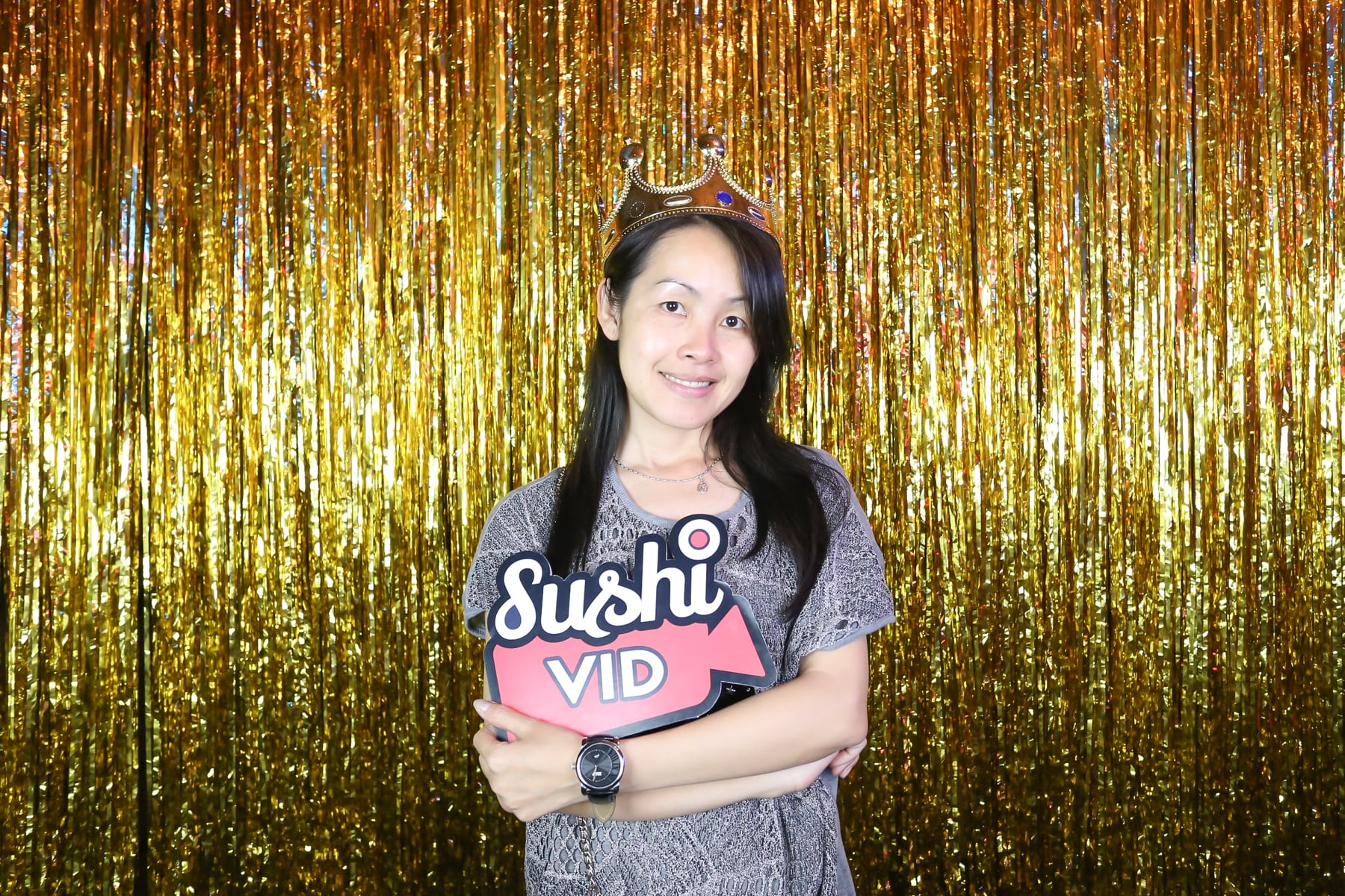 Sushivid+crunch+tagbooth+28