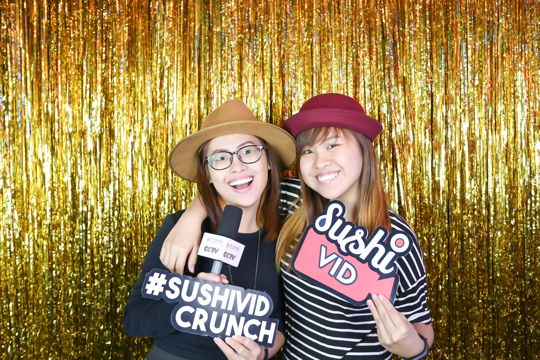Sushivid+crunch+tagbooth+33