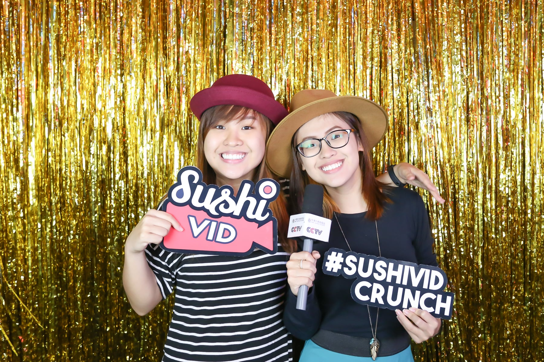 Sushivid+crunch+tagbooth+34