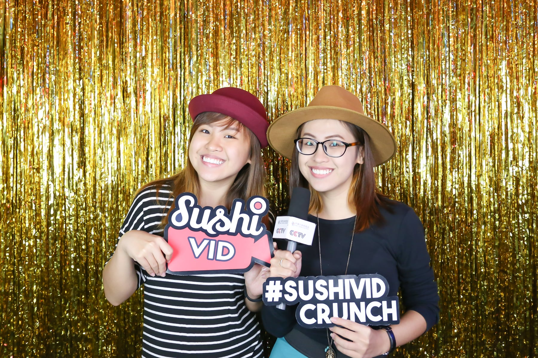 Sushivid+crunch+tagbooth+35