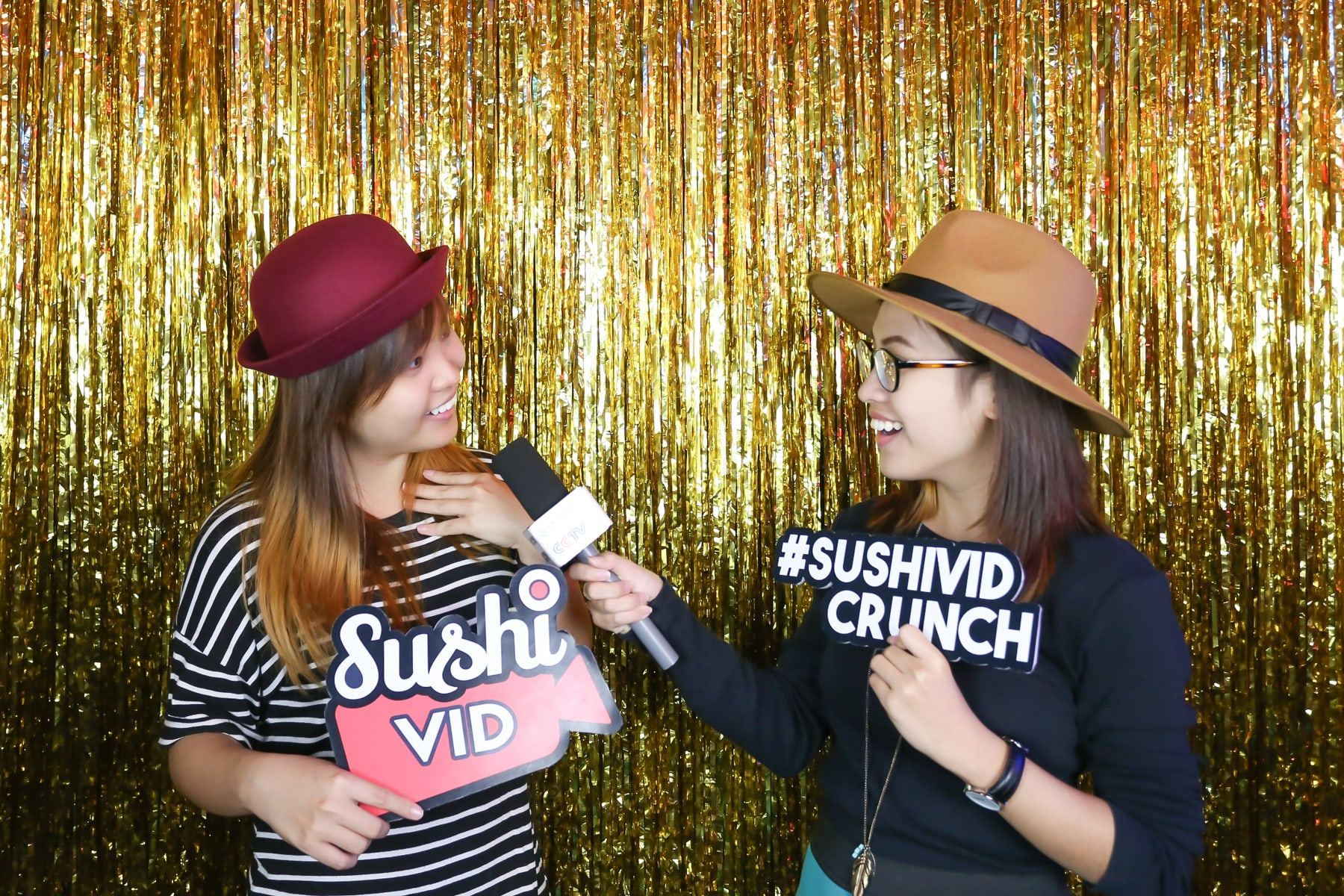 Sushivid+crunch+tagbooth+37