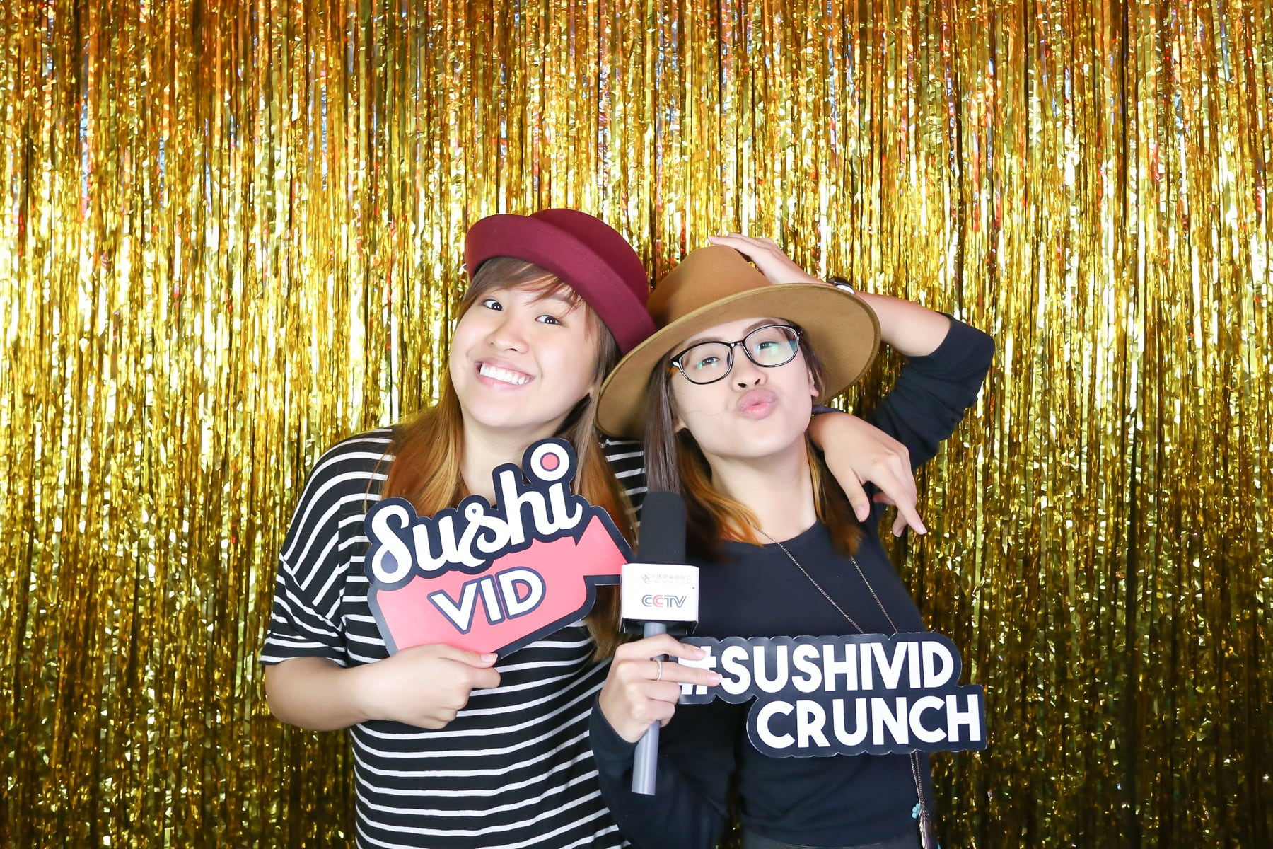 Sushivid+crunch+tagbooth+38