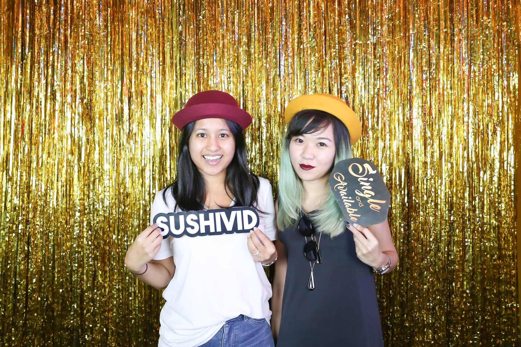 Sushivid+crunch+tagbooth+59