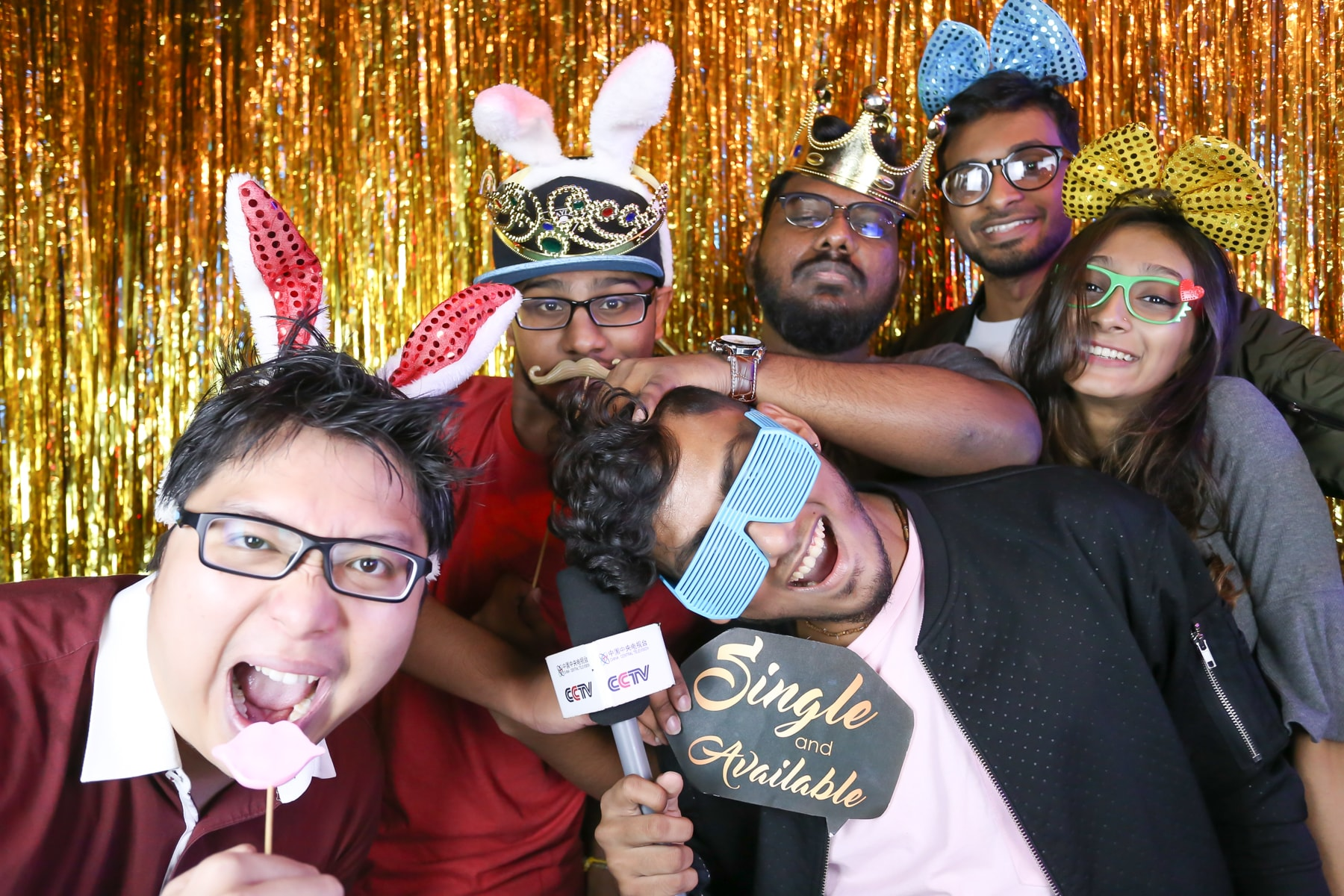 Sushivid+crunch+tagbooth+60