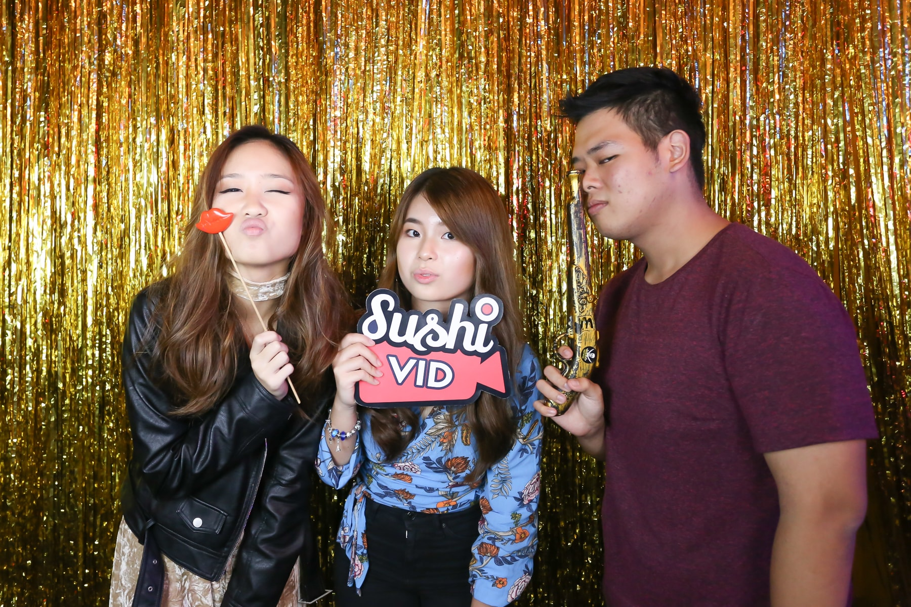 Sushivid+crunch+tagbooth+70