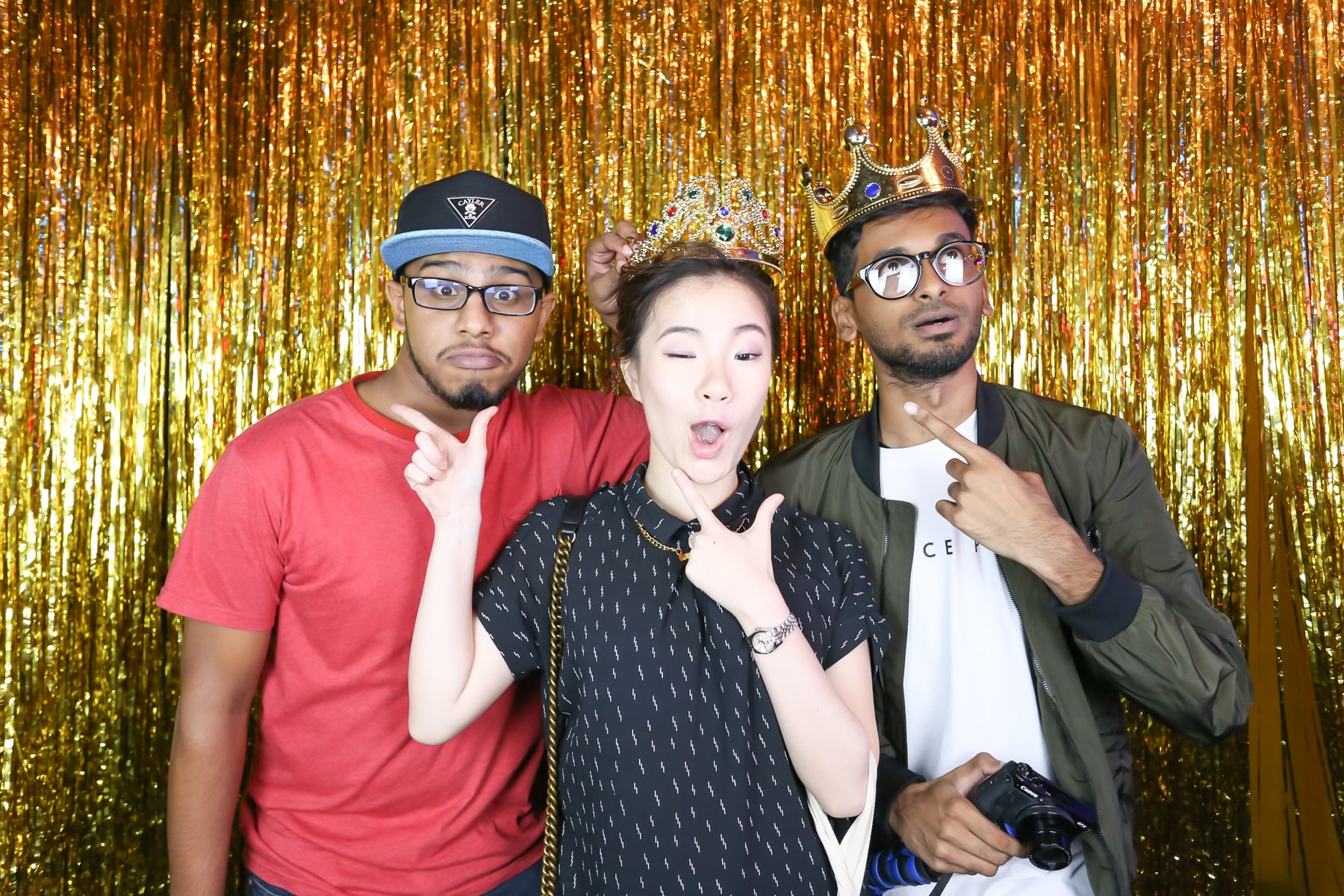 Sushivid+crunch+tagbooth+74