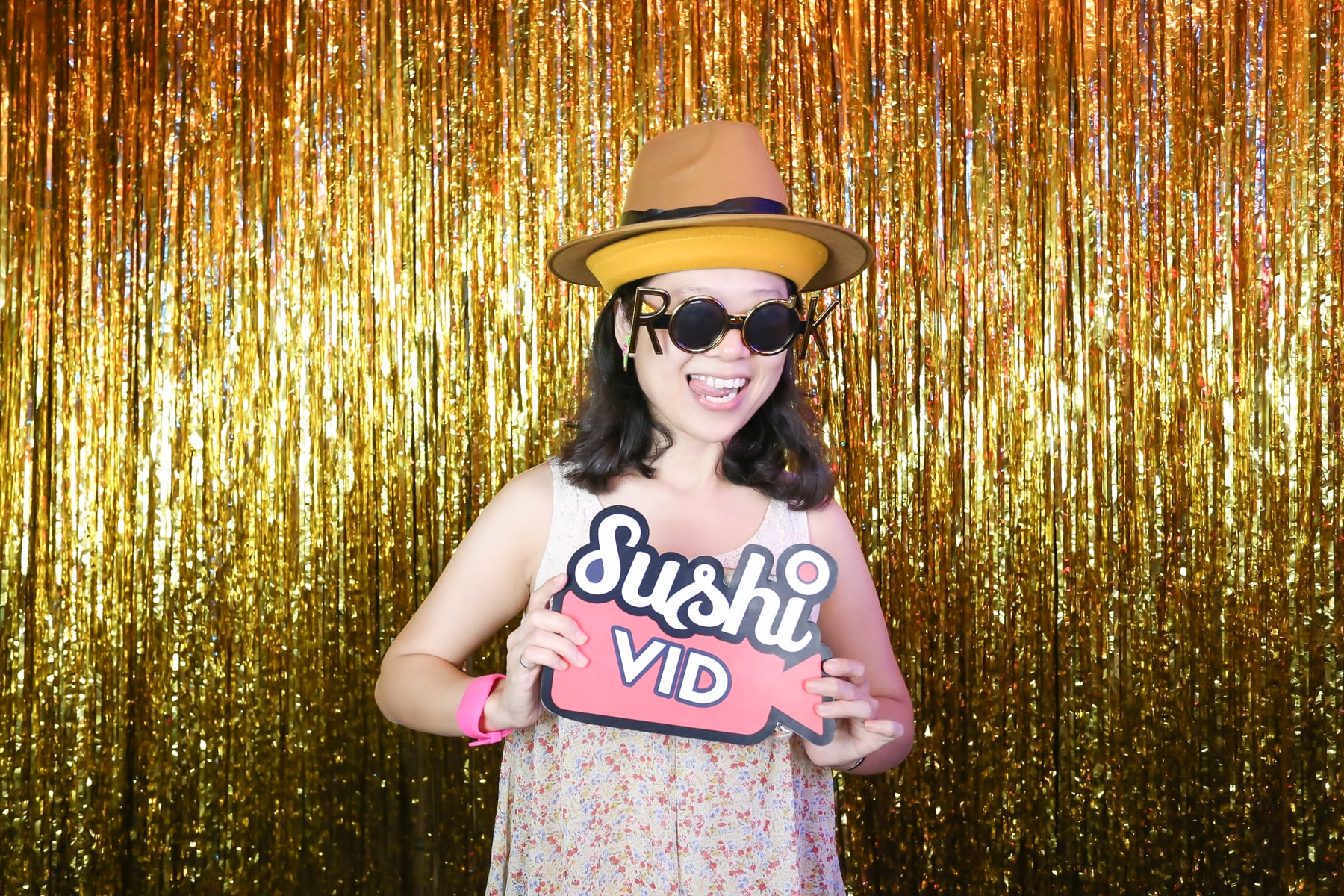 Sushivid+crunch+tagbooth+78
