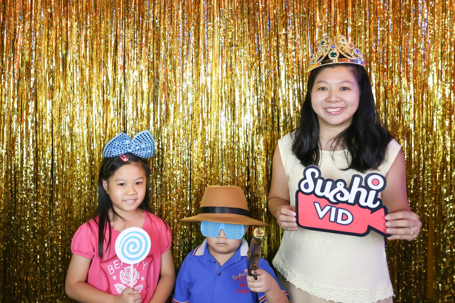Sushivid+crunch+tagbooth+82