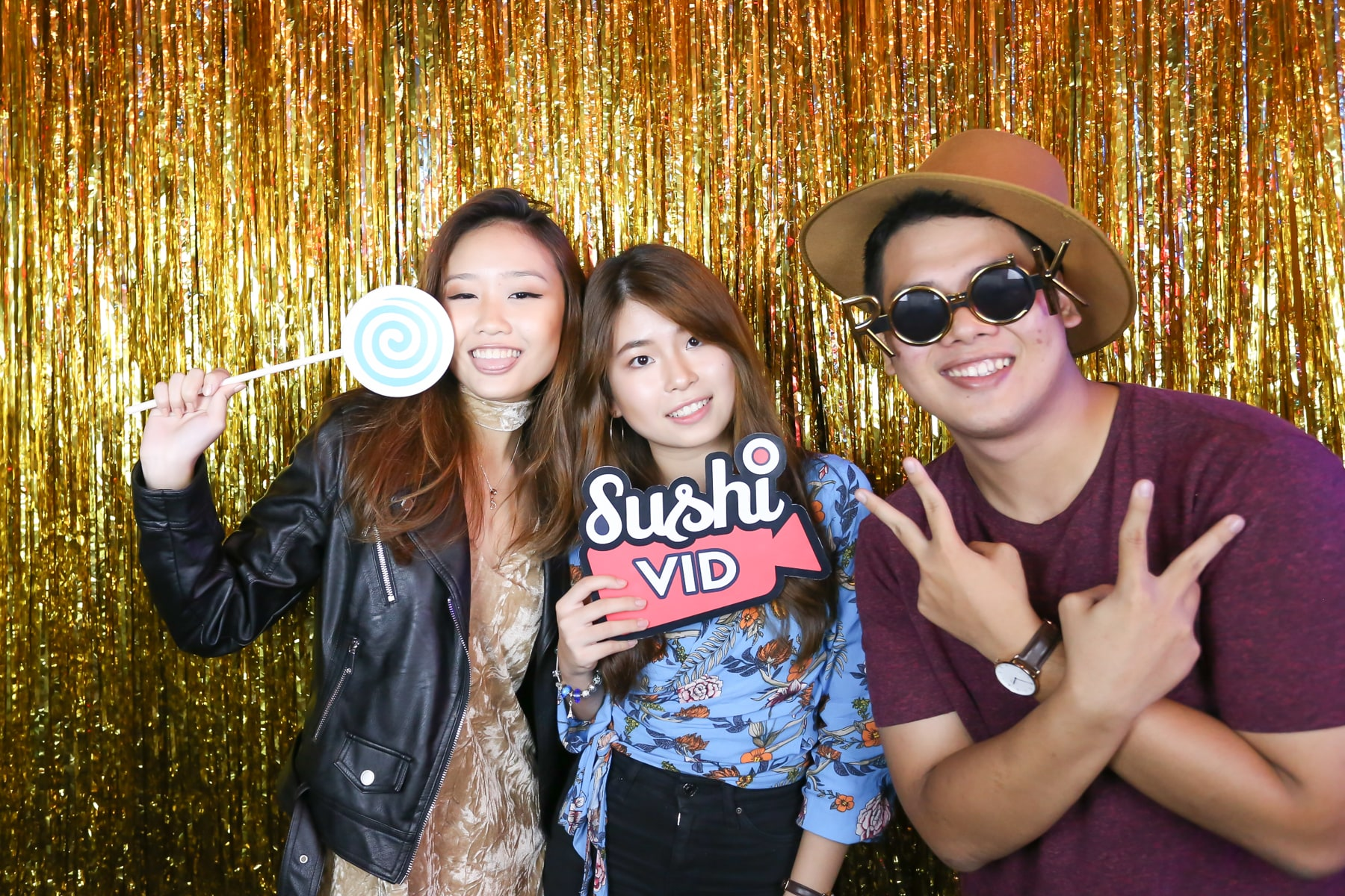Sushivid+crunch+tagbooth+86
