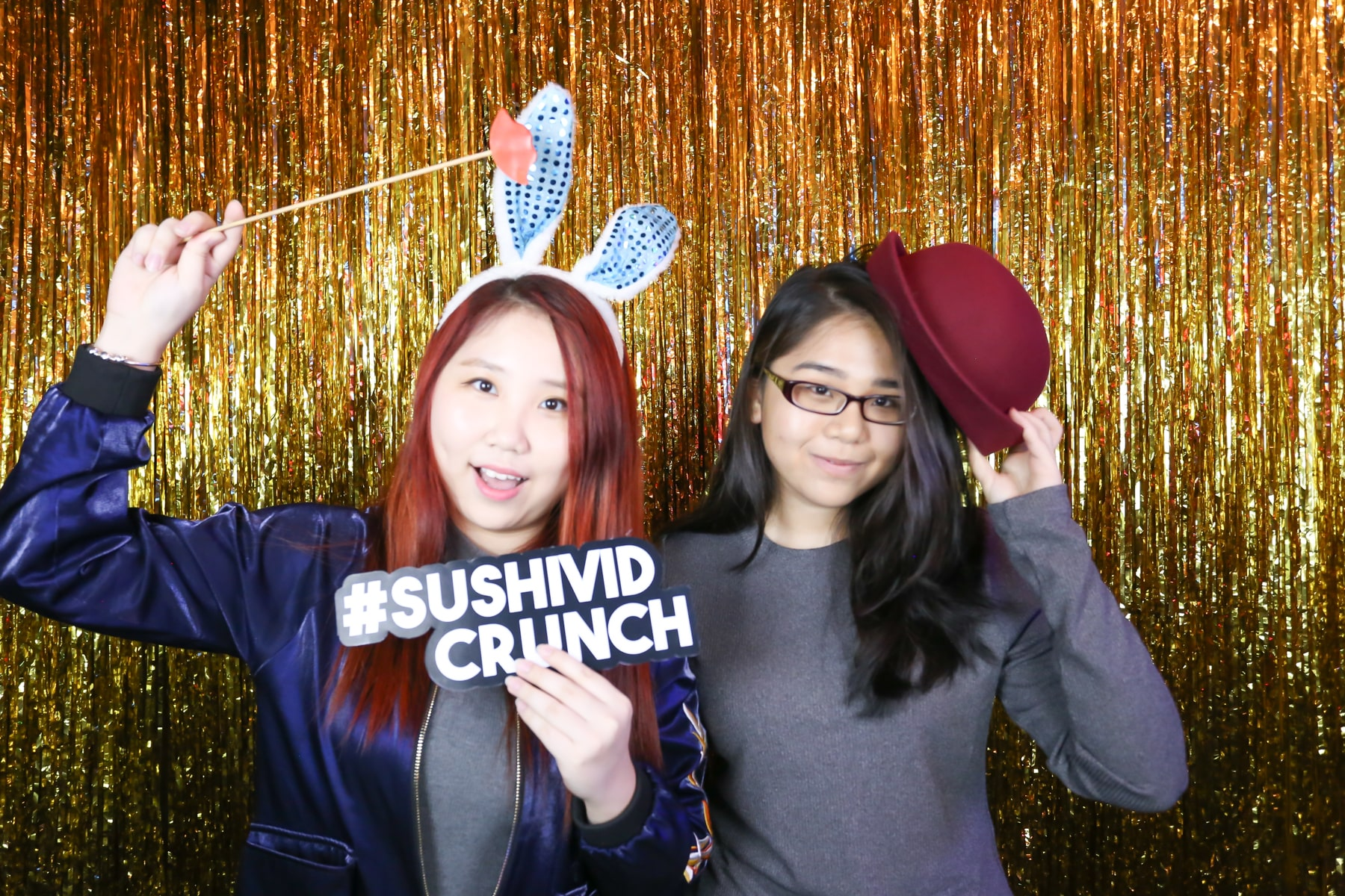 Sushivid+crunch+tagbooth+88
