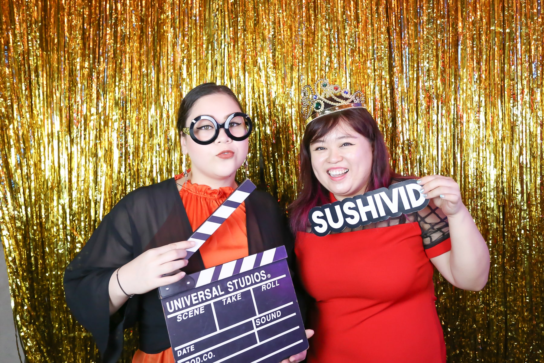 Sushivid+crunch+tagbooth+91