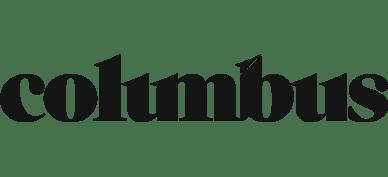 Columbus Logo