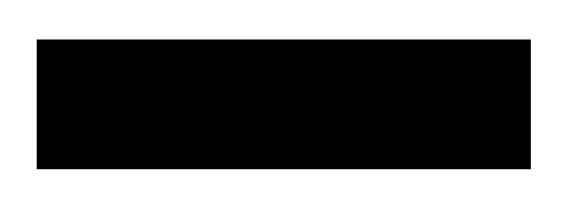 hokaido Logo